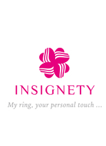 insignity